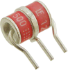Gas Discharge Tube Arresters (GDT) -- 1294-SL1024A500R-CHP