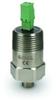 4-20 mA Output Velocity Sensor -- 640B71 - Image