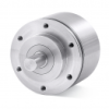 Rotary encoders // Incremental encoders (ROTAPULS + ROTAMAG) // Solid shaft -- I58SK