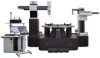 Contour and Surface Measurement System -- RONDCOMM Grande