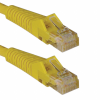 Modular Cables -- N001-005-YW-ND -Image