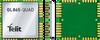 Quad Band CDMA 1xRTT Wireless Module -- GL865-QUAD - Image