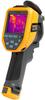 Equipment - Environmental Testers -- FLK-TIS6530HZ-ND -Image