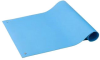 ACL Staticide SpecMat-H 6212472 Static Dissipative Mat Light Blue 24 in x 72 in -- 6212472 LIGHT BLUE 24IN X 72IN -- View Larger Image