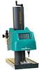 Bench Top Marking Machines -- P5000