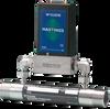 HFM-200 LFE Series Thermal Mass Flow Meter -- HFM-????200?LFE - Image