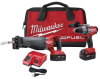 ELECTRIC POWER TOOL KIT -- 2794-22
