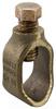 Conduit To Rod Clamp -- GRC-58-B2