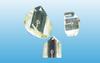 NLO Crystals -- RTP Crystal -Image