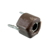 Trimmers, Variable Capacitors -- 2447-GKG50015-ND - Image
