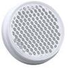 Reflector for retro-reflective sensors -- E20504 -- View Larger Image