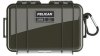 Pelican 1050 Micro Case - Olive Drab with Black Liner -- PEL-1050-025-131 -Image