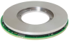 Encoders -- 716-RAMK060M11319JB663-ND -Image