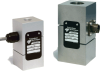 Compact Accurate Universal/Tension or Compression Load Cell -- SWO Series - Image
