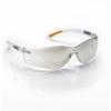 DeWalt CONTRACTOR PRO Eyewear -- GLS137 -- View Larger Image