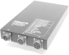 Power Supply -- CM500 Series - Image