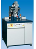 High-Intensity Microfocus Rotating Anode X-Ray Generator -- FR-E+ SuperBright - Image