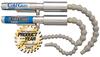 Cold Gun Aircoolant System™