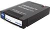 Tandberg Data QuikStor 8586-RDX 1 TB Hard Drive -- 8586-RDX