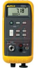 PRESSURE CALIBRATOR 100 PSIG -- 70145646 - Image