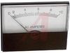 AC Ammeter, 0-10 AAC -- 70009750