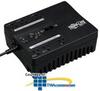 Tripp Lite Eco 350VA Energy-Saving Standby 120V UPS with.. -- ECO350UPS