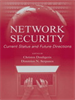 Network Security:Current Status and Future Directions -- 9780470099742
