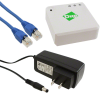 Gateways, Routers -- 602-1324-ND -Image