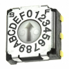 DIP Switches -- 563-1213-2-ND -Image