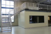 Industrial Safety Handrails - Image