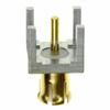 Coaxial Connectors (RF) -- A98541-ND -Image