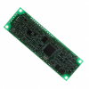 Display Modules - Vacuum Fluorescent (VFD) -- 286-1047-ND - Image