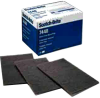 Abrasives and Surface Conditioning Products -- 3M160072-ND -Image
