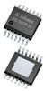 Power> DC-DC Converter -- IFX81481ELV