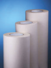 Protective Paper, 100 yd -- 6582 -Image