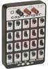 Capacitance Selector -- Cap-Ranger® - 3430