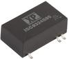 DC-DC Converter -- ISC0324S3V3 - Image