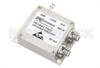 2 GHz Phase Locked Oscillator, 10 MHz External Ref., Phase Noise -100 dBc/Hz, SMA -- PE19XC7002