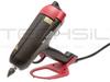 tec™ 4500B Bead Pneumatic Reservoir Glue Gun -- PAGG20236 -Image