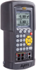 Multifunction Calibrator -- MC-1210 - Image