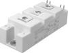 Power IGBT Transistor -- SKM145GB066D