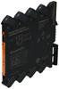 Analog signal converter Weidmüller ACT20M-AI-AO-E-S - 1176010000 - Image