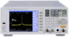 RF Spectrum Analyzer, 9 kHz - 3 GHz -- Agilent N9320A