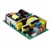 AC DC Converters -- 102-1798-ND - Image