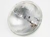 PHILIPS STANDARD H5006 Sealed Beam Halogen Auto Headlamp -- PA-H5006C1