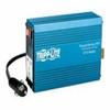 Tripp Lite PowerVerter Ultra-Compact PVINT375 - DC to AC pow -- PVINT375