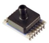 Gauge Pressure Sensor -- MS5536 Series