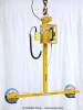 Electric Powered Vertical Vacuum Lifter -- E25M2-50V-SP-Image