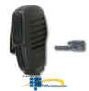 Pryme Radio Products Observer Light Duty Speaker.. -- SPM-107