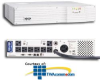 Tripp Lite Smart 3000 Slim Rack Mount Intelligent Network.. -- SMART3000RM2U
